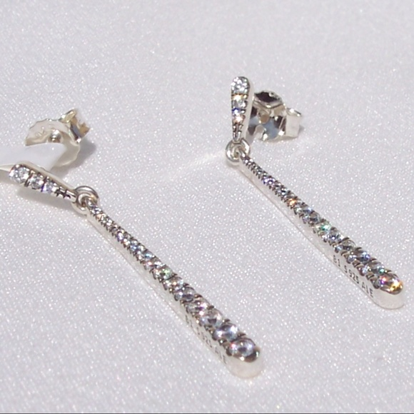 c45d48a52 coupon code pandora pave star earrings canada f5c78 30aa2